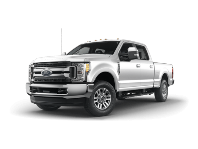 new 2019 Ford Superduty STX Truck 1FT7W2B62KED97937 in West Chester